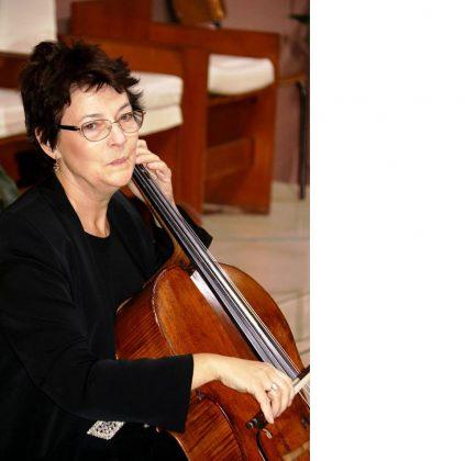 La Màgia del Nadal. Concert Leipzig Ensemble