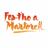 App Martorell