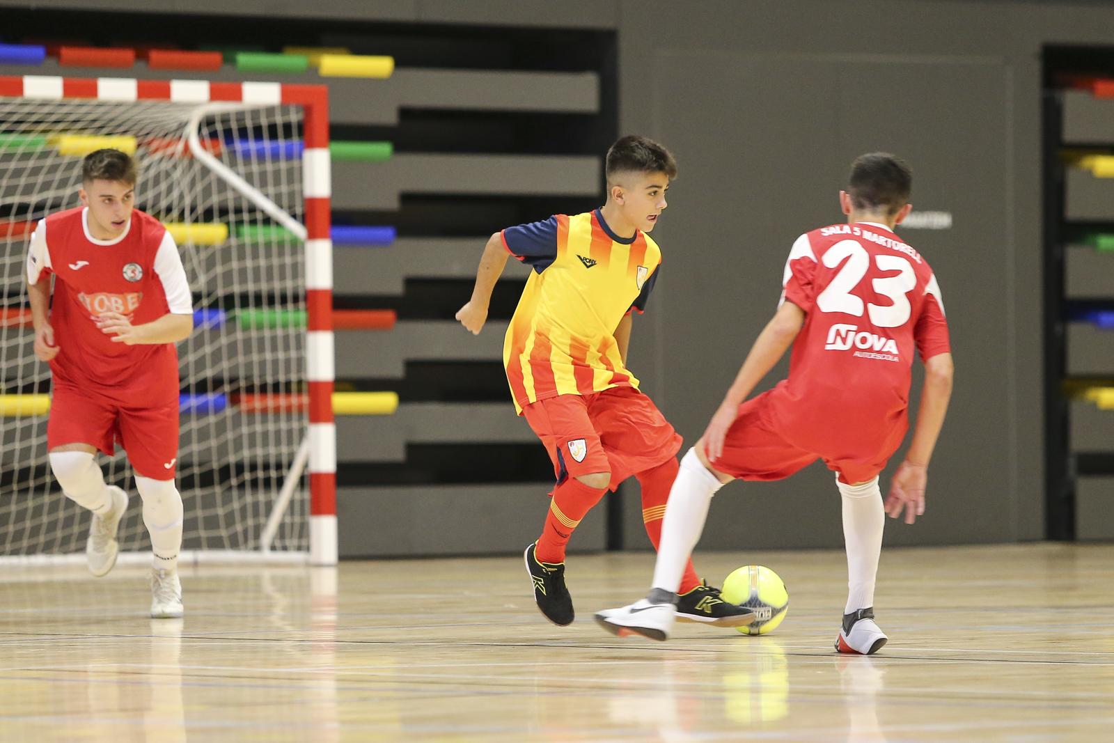 Ibai Espinosa (FCF)
