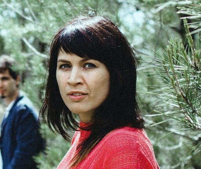 Anna Roig