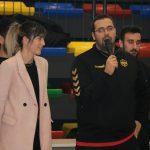Presentació CH Martorell