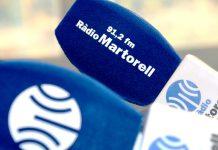Ràdio Martorell