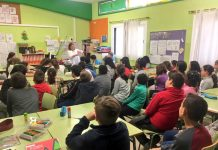 Tallers d'estudis de mercat a les cooperatives escolars