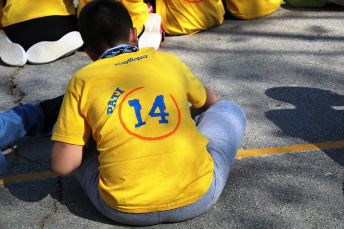 Pati 14 J.Ramón Jiménez