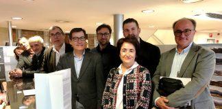 Alcaldes i alcaldesses del Baix Nord demanen millores tarifàries al transport públic