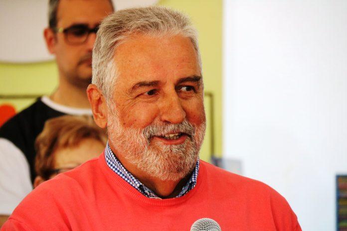 Rafael Nadal, escriptor