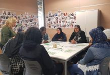 Programa Ocupa't Dones