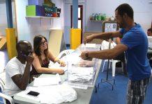 Eleccions Congrés dels Diputats
