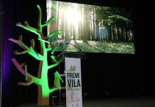 44è Premi Vila de Martorell