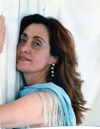 Núria Amat
