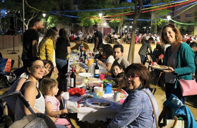 Festes Buenos Aires