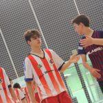 12a Festa Futbol Català