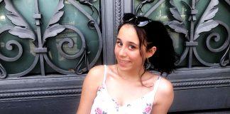 Anna Arias