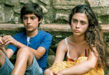 'La vida sense la Sara Amat'