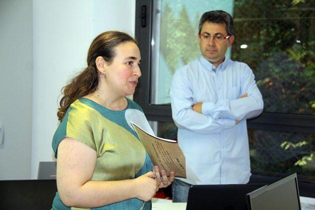 Projecte Xarxes. Andrea Rovira i Miquel Valls