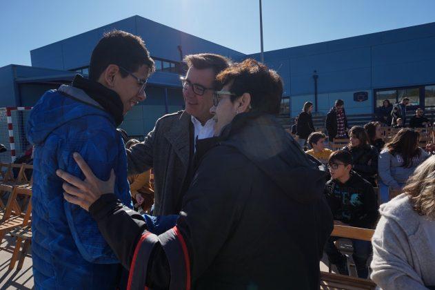 50è aniversari del Pontarró