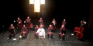 Lliurament de premis del concurs Manel Saderra Puigferrer