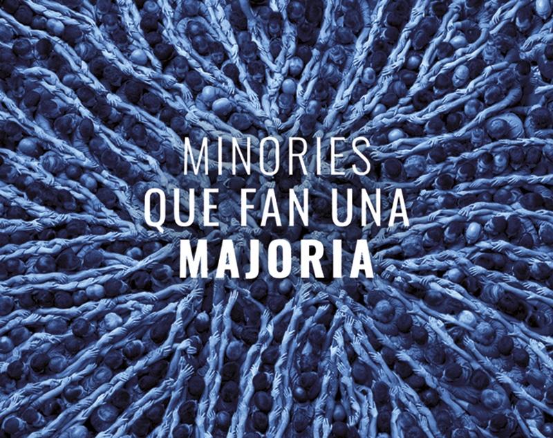 Cartell de La Marató de TV3 2019