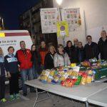 Torneig solidari Martorell Pàdel Club