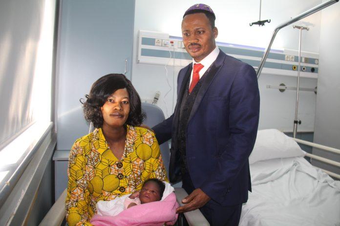Primer nadó martorellenc 2020