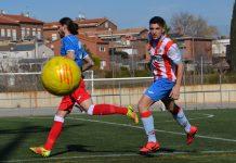 CF Martorell (Txell Mas)