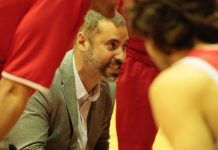 Adrià Alonso (Ferran Torné, FCBQ)