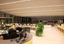 Biblioteca Martorell
