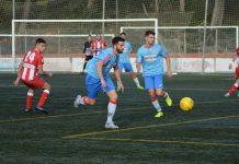 CF Martorell (Marta Gila)