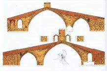 Retallable del pont del Diable (CEM)