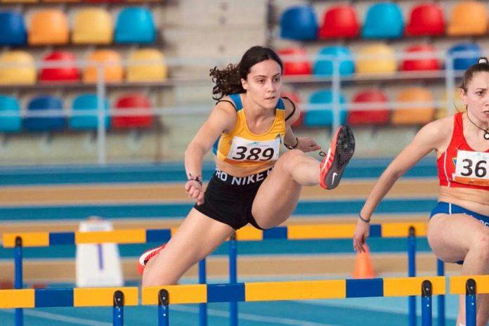 Cristina Cámara