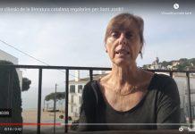 Vídeo de la iniciativa 'Patrimoni Literari a Casa'