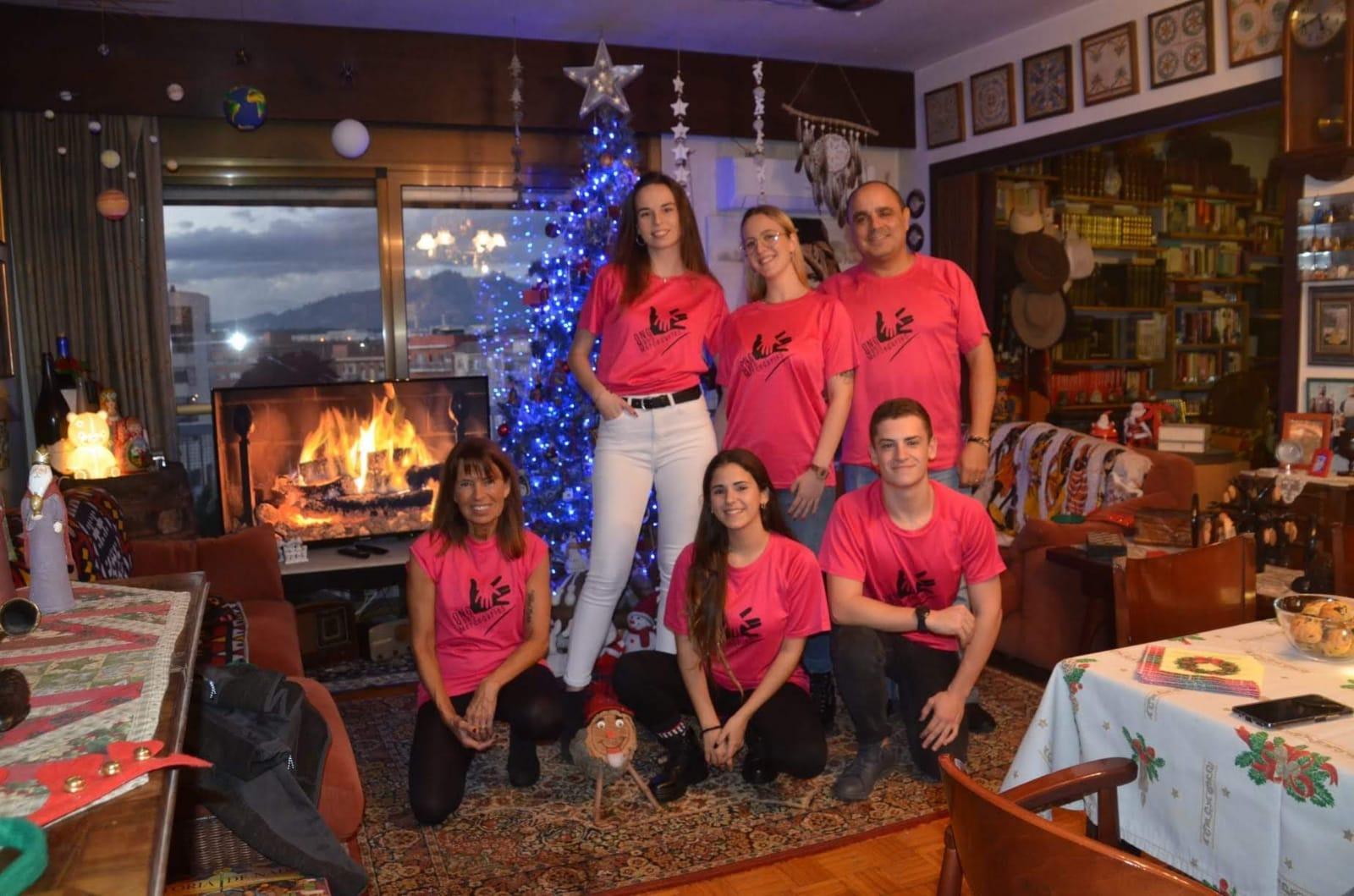 L'equip de voluntaris per al proper Camp de Treball segueix a l'espera per poder viatjar a Kenya aquest estiu