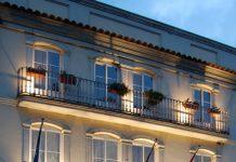 Foto: Hotel Manel Martorell