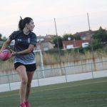 Tornada Rugby Club Martorell