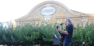 Concert solidari Mans Mercedàries