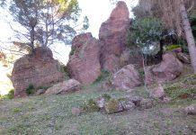 La Roca Dreta