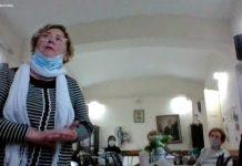 Xerrada 'Controlar el dolor. Sentir-se millor' amb Pilar De Dios