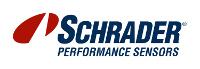 Schrader_200