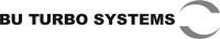 Das Firmenlogo der BU Turbo Systems GmbH
