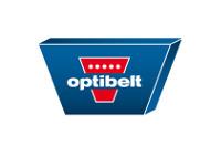 Das Firmenlogo der Arntz OPTIBELT Gruppe