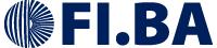 Das Firmenlogo des Unternehmens FI.BA - K. Badis & CO.