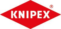 KNIPEX_200