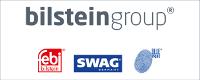 Bilstein_logo_200