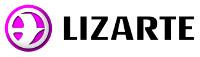 Lizarte_200