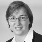 Kerstin Langohr