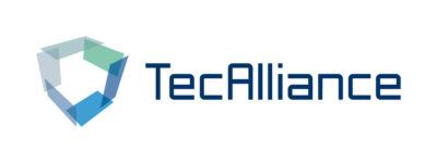 TecAlliance Webkiosk