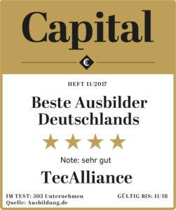 CAP_1117_Ausbildung_TecAlliance