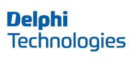 Delphi Powertrain Systems Operations Luxembourg S.à.r.l Logo