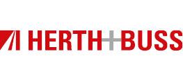 Herth + Buss Fahrzeugteile GmbH & Co. KG Logo