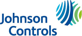 Johnson Controls Autobatterie GmbH & Co. KGaA Logo